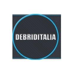 DebridItalia 70 Days Premium Account