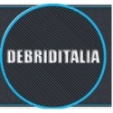 DebridItalia 70 Days Premium Account