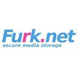 Furk 30 Days Premium Account
