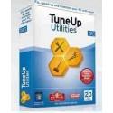 TuneUp Utilities 2016