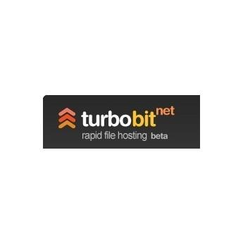 Turbobit 1 Year Premium Account