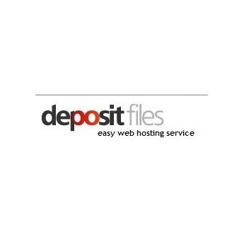 Depositfiles 30 Days Premium Account