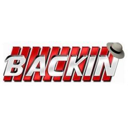 Backin.net 30 Days Premium Account