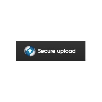 SecureUpload.eu 365 Days Premium Account