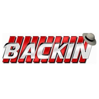 Backin.net 180 Days Premium Account