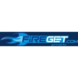 Fireget 180 Days Premium Account