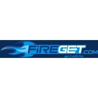 Fireget 180 Days Premium Account