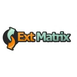 ExtMatrix 180 Days Premium Account