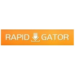 Rapidgator.net 30 Days Premium Account