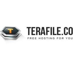 TeraFile 180 Days Premium Account