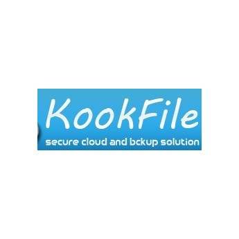 Kookfile 365 Days Premium Account