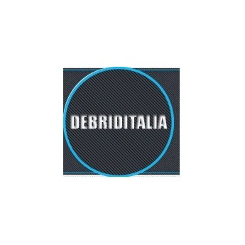 DebridItalia 180 Days Premium Account