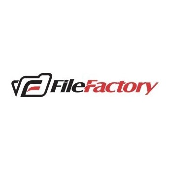 Filefactory 1 Year Premium Account