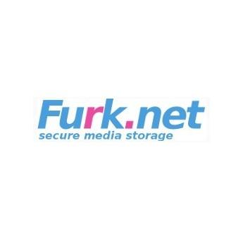 Furk Extra Bandwidth 300GB