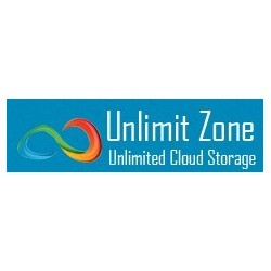 UnlimitZone 15 Days Premium Account