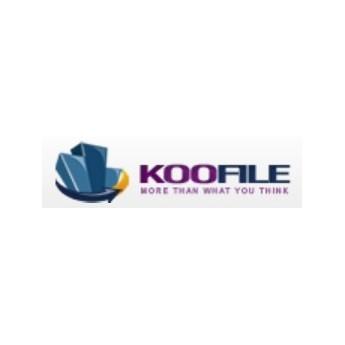 KooFile 30 Days Premium Account