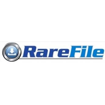RareFile.net 180 Days Premium Account