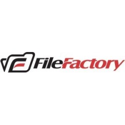 Filefactory 2 Years Premium Account