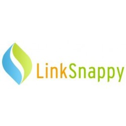 LinkSnappy 180 Days Premium Membership