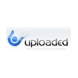 Uploaded 365 Days Premium Account