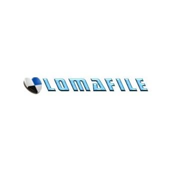 Lomafile 240 Days Premium Account