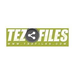 Tezfiles 5 Years Premium Membership