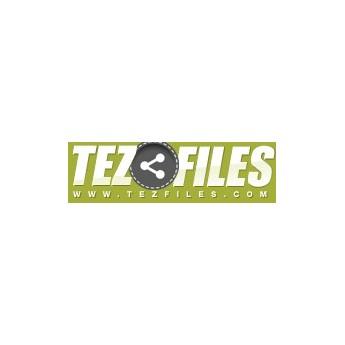 Tezfiles 30 Days Premium Membership
