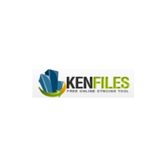 Kenfiles 365 Days Premium Account