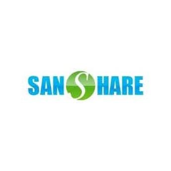 Sanshare 180 Days Premium Account