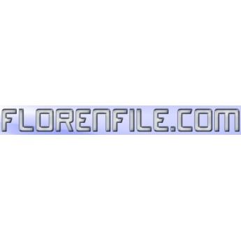 Florenfile.com 30 Days Premium Account