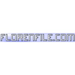 Florenfile.com 180 Days Premium Account