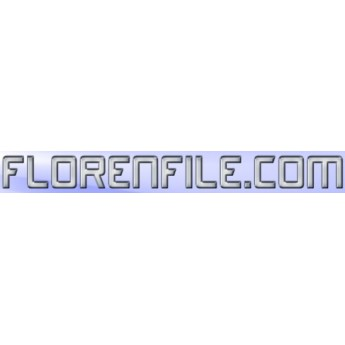 Florenfile.com 365 Days Premium Account
