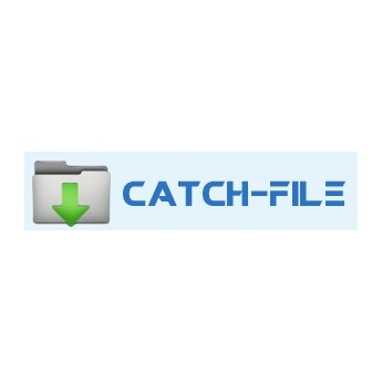 Catch-file 365 Days Premium Account