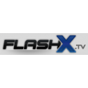FlashX.tv 360 Days Premium Account
