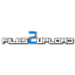 Files2upload.net 5 Days Premium Account
