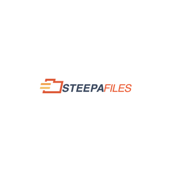 Steepafiles 365 Days Premium Account