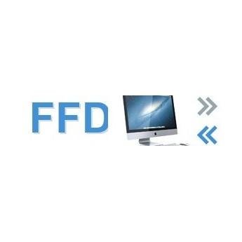 FFDownloader 30 Day Premium Account