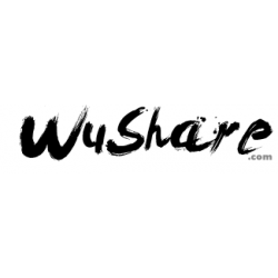 Wushare 365 Days Premium Account