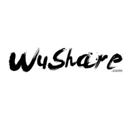 Wushare 365 Days Premium Account