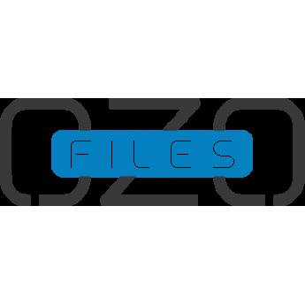 Ozofiles 365 Days Premium Acccount