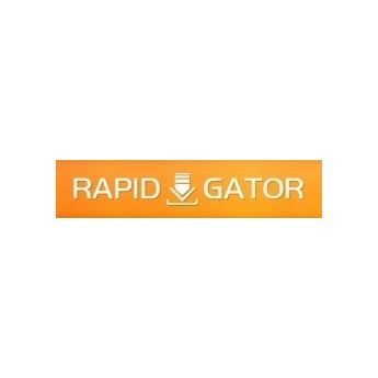 Rapidgator.net 180 Days Premium Account
