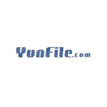 Yunfile.com 7 Day Premium Account