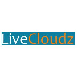Livecloudz.com 2 Days Premium Account