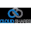 Cloudshares.net 365 Days Premium Account