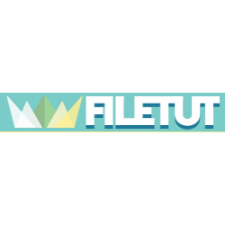 Filetut 120 Days Premium Account