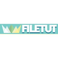 Filetut 120 Days Premium Account
