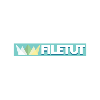 Filetut 60 Days Premium Account