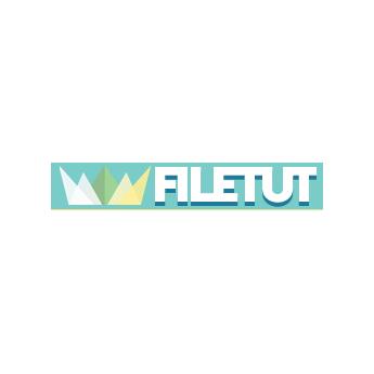 Filetut 30 Days Premium Account
