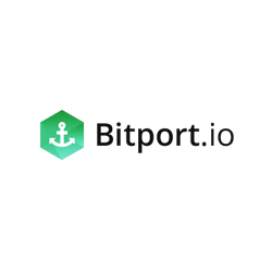 Bitport Small 365 Days Premium Account