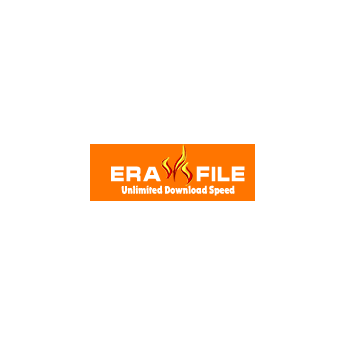 EraFile.com 30 Days Premium Account